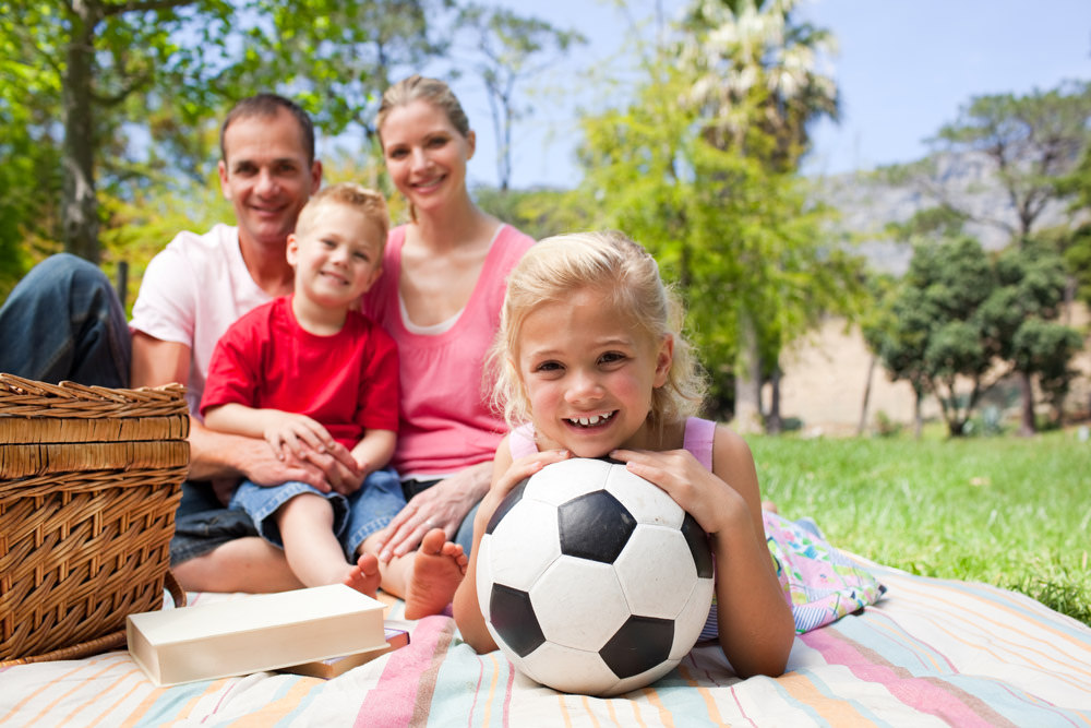 Family Friendly Events in Greenville, Mississippi